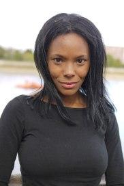Leonora Fyfe